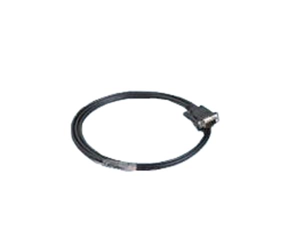 moxa cbl-rj45m9-150