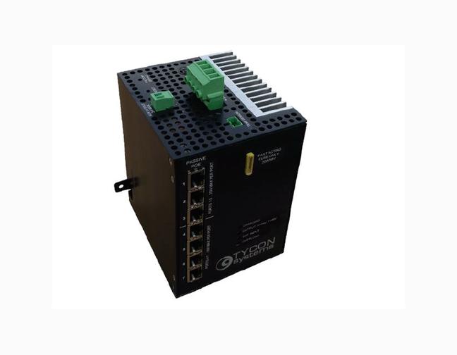 TPDIN-SC48-20