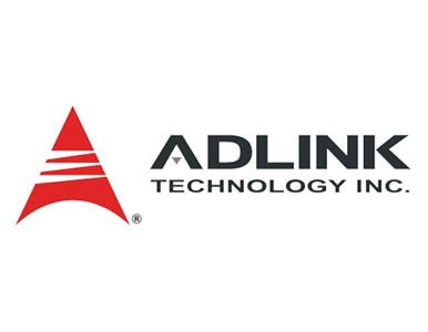 ADLINK C588 DRIVERS WINDOWS 7 (2019)