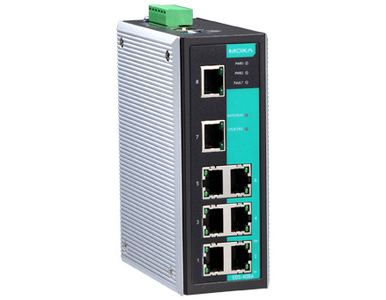 din rail ethernet switches managed switches 10 100 managed switches