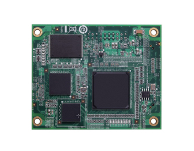 EOM-G103-PHR-PTP-ST - EOM-G103-PHR-PTP Managed Redundancy Module and an Evaluation Board with 3 10/100/1000BaseT(X) and 100/1000 by MOXA