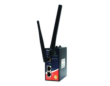 IAR-142(+)-4G - Industrial IEEE 802 11b/g/n 4G Cellular