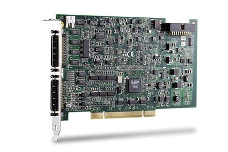www icomtechinc com/images/product/large/PCI-9223