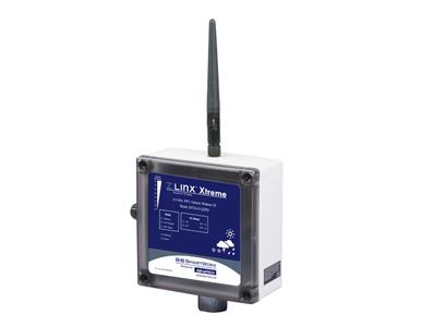 BB Electronics ZXT9 IO 222R2