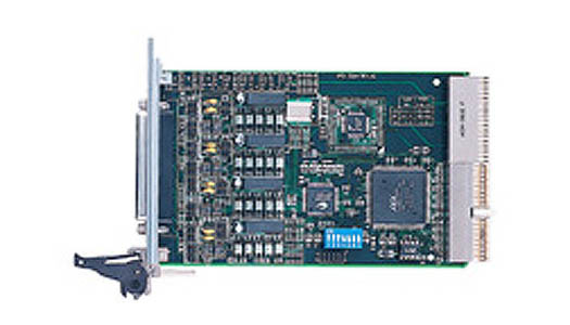 ADLINK PXI-2500 SERIES DRIVERS FOR WINDOWS 8